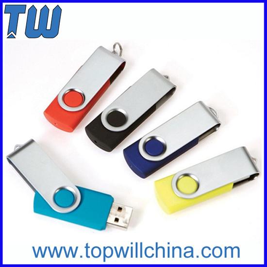Excellent Price Usb Flash Drive 2gb 4gb 8gb 16gb 32gb 64gb Fast Delivery