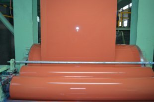 Excellent Weldability Ppgl Steel Sheets