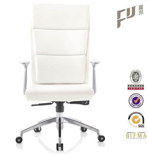 Executive Office Chair 8134a