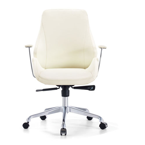 Executive Office Chair 8158