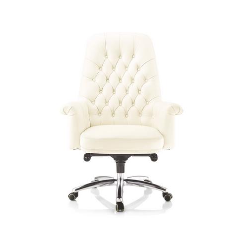 Executive Office Chair 8172