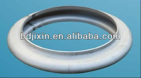 Expansion Joint Gland Ship