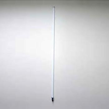 External Rfid Antenna Tp 915a