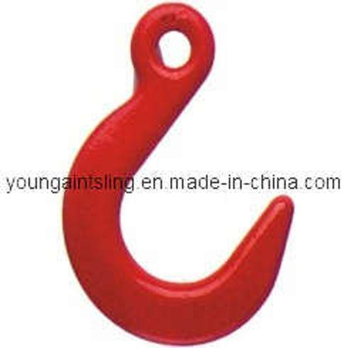Eye Foundry Hook Sln Accessory