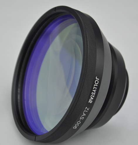 F Theta Lens 1064nm 2015 Hot Sale