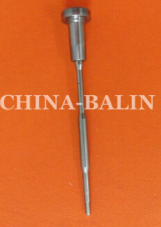 F00r J02 035 Bosch Injector Valve 0445 120 117