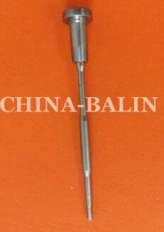 F00r J02 056 Bosch Control Valve 0445 120 106