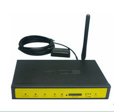 F7225 Gps Cdma Router