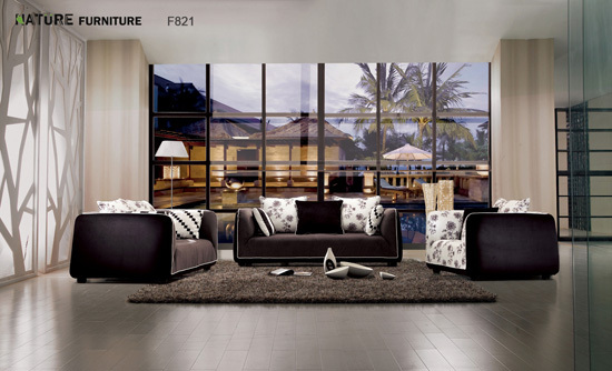 F821 Fashion Comfortable Simplicity Suitable For Household Your Home
