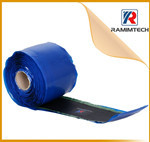 Fabric Conveyor Belt Repair Band