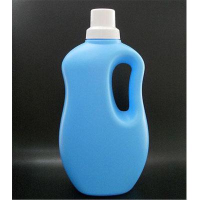 Fabric Softener Bottle Wholesale Laundry Detergent