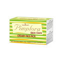 Face Pack Pimplora Cream