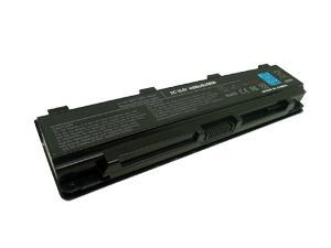 Factory Oem Good Laptop Battery Replacement For Toshiba Pa5024u 1brs Dynabo