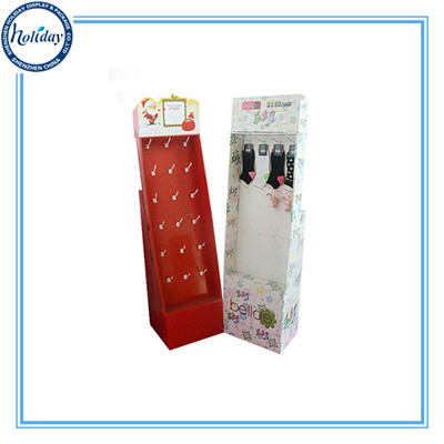 Factory Price Portable Clothes Rack For Shop Sale Top Quality Folding Corru