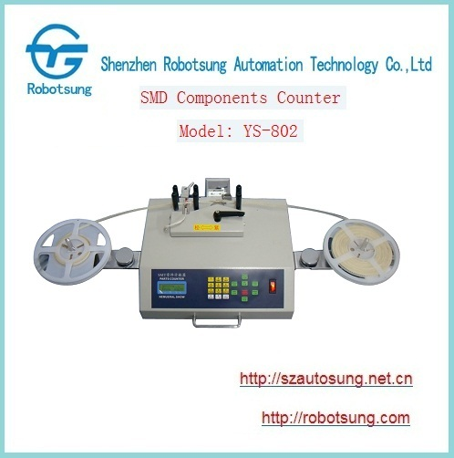 Factory Price Smd Component Counter