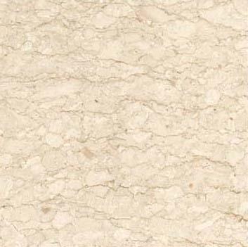 Fancy Beige Marble Slab