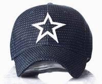 Fashion Custom Baseball Cap