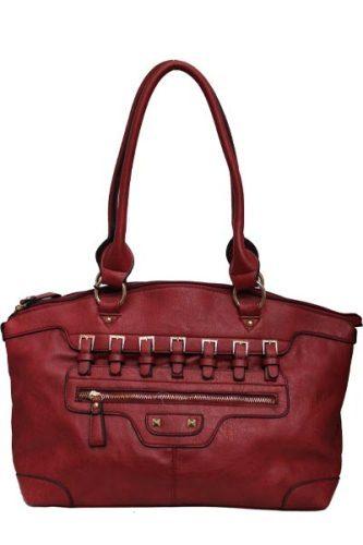 Fashion Designer Handbag