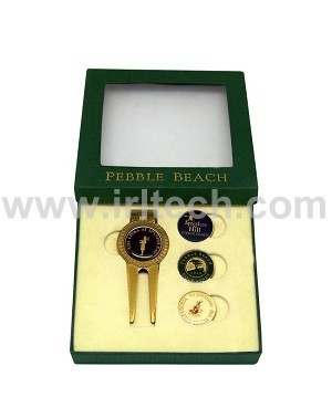 Fashion High Quality Promotional Golf Divot Tool Products