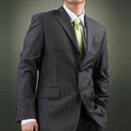 Fashion Men S Business Suit