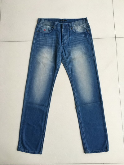 Fashion Mens Jeans Denim Pants Oem High Quality
