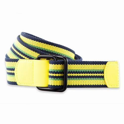 Fashion Webbing Belt Casual Newest Canvas