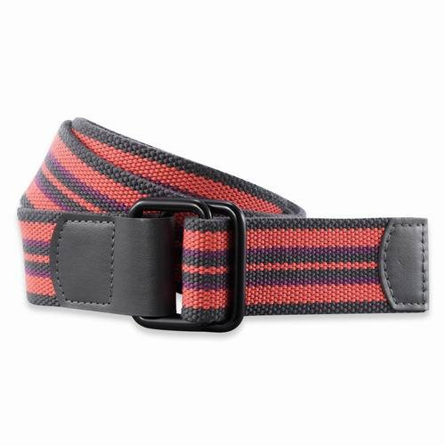 Fashion Webbing Belt Casual