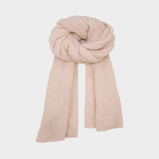 Fashion Women Pure Cashmere Scarf