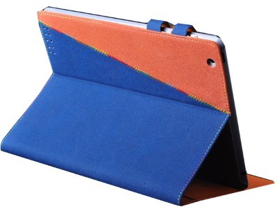 Fashional For Petite Woman Design Ipad Mini Leather Case