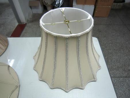 Fashional Lamp Shade