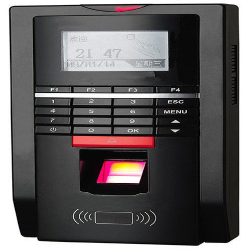 Fast Delivery New Arrival Fingerprint Access Control Ko Rlf20