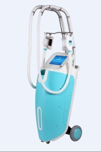 Fat Freezing Body Slimming Hf S16