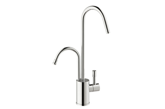Faucet For Counter Top Water Ionizer Df 550 Dianapure