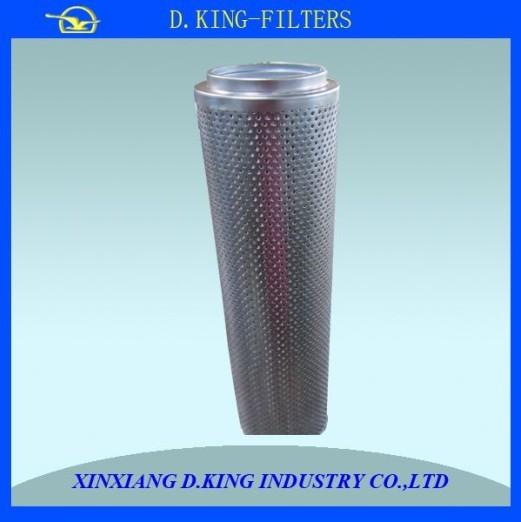 Fax 400 Stainless Steel Mesh Oil Return Filter Manufacturer
