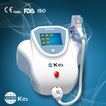 Fda Approved Ipl Laser Hair Removal Machine Med 210