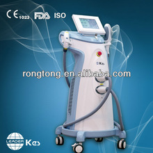 Fda Approved Ipl Laser Hair Removal Machine Med 230