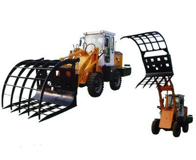 Feeding Farm Used Mini Excavators With Lowest Price
