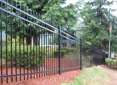 Fence Post For Sale Manufacturer
