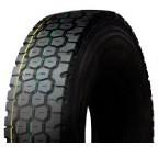 Fenglun Tyre128 11 00r20
