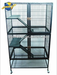 Ferret Cage Small Animal