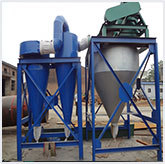 Fertilizer Cage Crusher Grinding Machine With Best Price