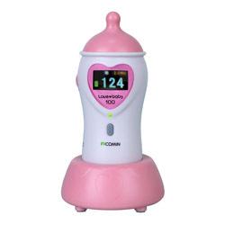 Fetal Doopler Lovely Baby 100c
