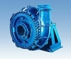 Fg Or Fgh Type Gravel Pump