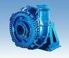 Fg Or Fgh Type Gravel Pump