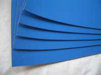 Fh6000 Printing Blanket