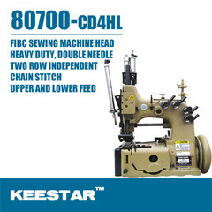 Fibc Sewing Machine 80700cd4hl
