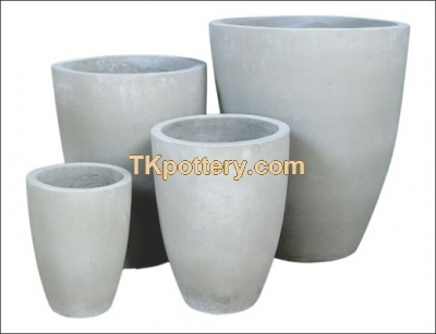 Fiber Cement Collection Tkp Fc 05