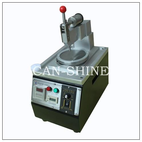 Fiber Polishing Machine Cx 12