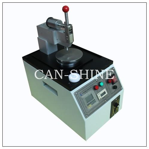 Fiber Polishing Machine Cx 12a 1