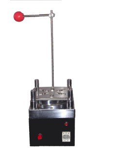 Fiber Polishing Machine Cx 20b